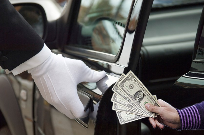 Some Benefits of Using Cash for Car Service
