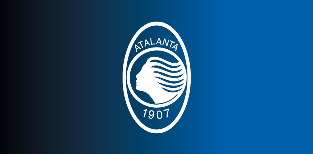 What Do You Know About Atalanta