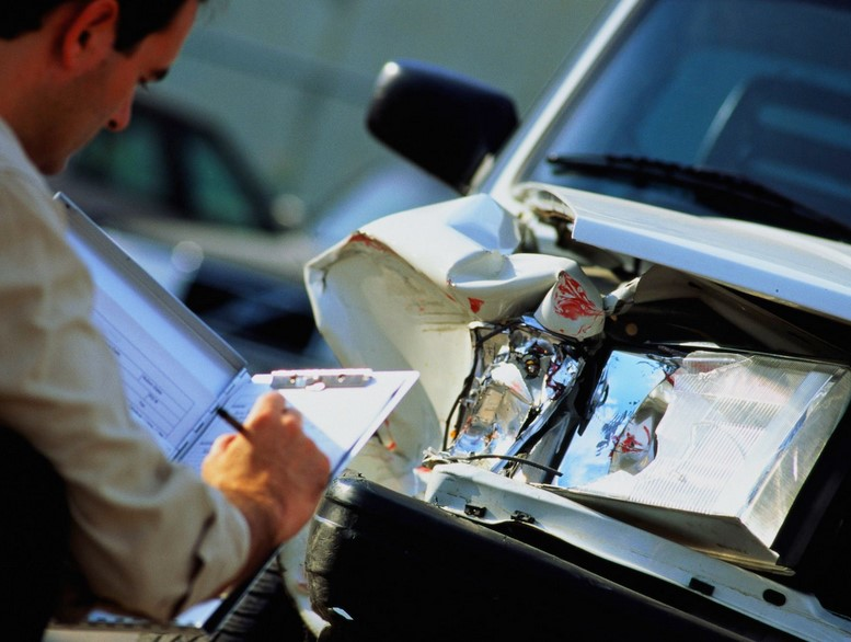 How to Choose the Right Auto Insurance for Where You Live