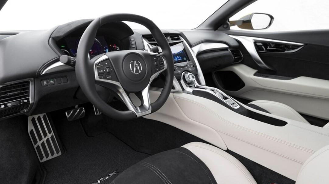 Steering Wheel Covers for Your Luxury Sedan